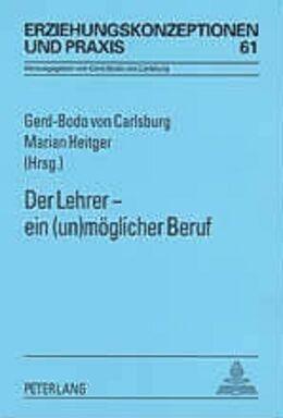 Cover: https://exlibris.azureedge.net/covers/9783/6315/3365/9/9783631533659xl.jpg