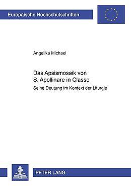 Cover: https://exlibris.azureedge.net/covers/9783/6315/3488/5/9783631534885xl.jpg