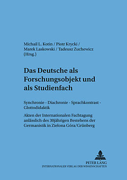 Cover: https://exlibris.azureedge.net/covers/9783/6315/3489/2/9783631534892xl.jpg