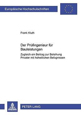 Cover: https://exlibris.azureedge.net/covers/9783/6315/3493/9/9783631534939xl.jpg