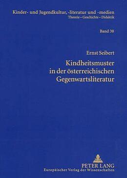 Cover: https://exlibris.azureedge.net/covers/9783/6315/3497/7/9783631534977xl.jpg