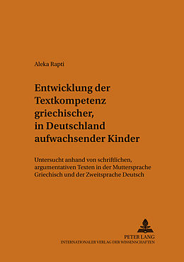 Cover: https://exlibris.azureedge.net/covers/9783/6315/3502/8/9783631535028xl.jpg