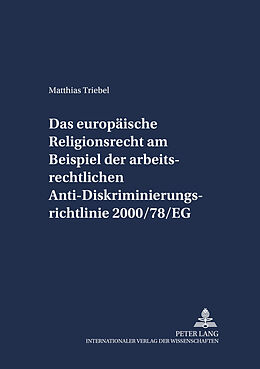 Cover: https://exlibris.azureedge.net/covers/9783/6315/3504/2/9783631535042xl.jpg