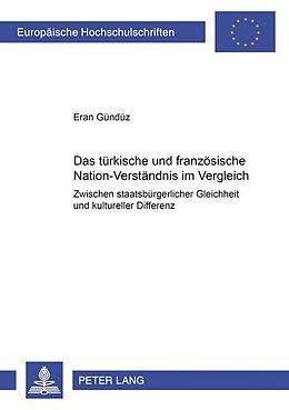 Cover: https://exlibris.azureedge.net/covers/9783/6315/3510/3/9783631535103xl.jpg