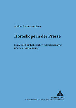 Cover: https://exlibris.azureedge.net/covers/9783/6315/3526/4/9783631535264xl.jpg