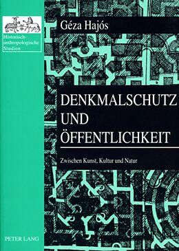 Cover: https://exlibris.azureedge.net/covers/9783/6315/3567/7/9783631535677xl.jpg
