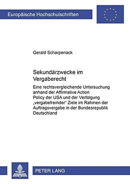 Cover: https://exlibris.azureedge.net/covers/9783/6315/3584/4/9783631535844xl.jpg