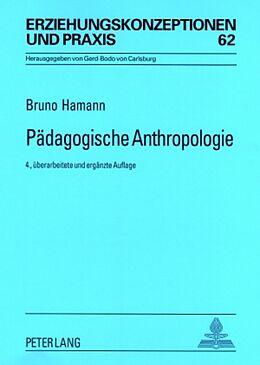 Cover: https://exlibris.azureedge.net/covers/9783/6315/3591/2/9783631535912xl.jpg