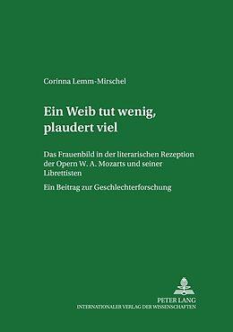 Cover: https://exlibris.azureedge.net/covers/9783/6315/3608/7/9783631536087xl.jpg