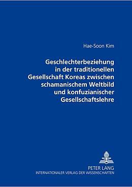 Cover: https://exlibris.azureedge.net/covers/9783/6315/3648/3/9783631536483xl.jpg