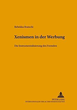 Cover: https://exlibris.azureedge.net/covers/9783/6315/3711/4/9783631537114xl.jpg