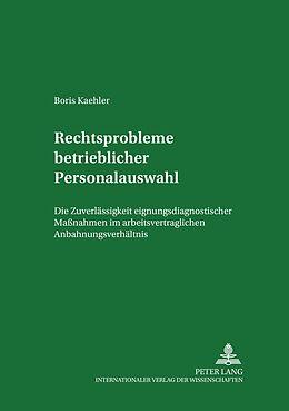 Cover: https://exlibris.azureedge.net/covers/9783/6315/3731/2/9783631537312xl.jpg