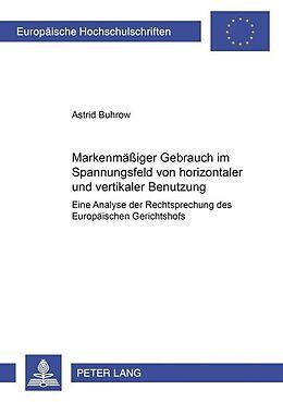 Cover: https://exlibris.azureedge.net/covers/9783/6315/3746/6/9783631537466xl.jpg