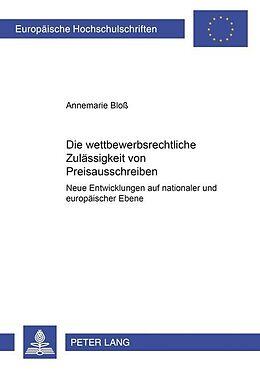 Cover: https://exlibris.azureedge.net/covers/9783/6315/3749/7/9783631537497xl.jpg