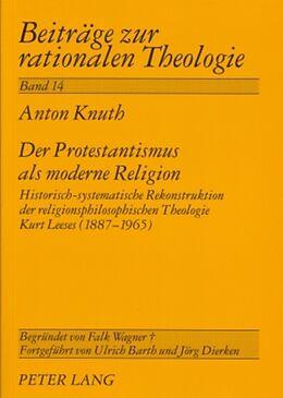Cover: https://exlibris.azureedge.net/covers/9783/6315/3760/2/9783631537602xl.jpg