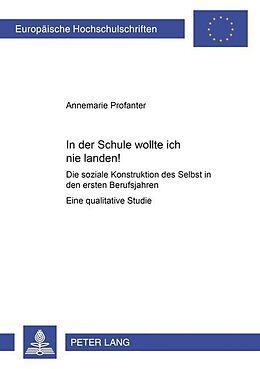 Cover: https://exlibris.azureedge.net/covers/9783/6315/3793/0/9783631537930xl.jpg