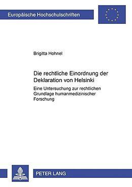 Cover: https://exlibris.azureedge.net/covers/9783/6315/3798/5/9783631537985xl.jpg