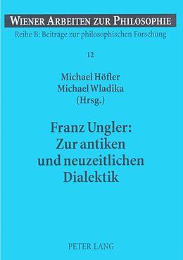 Cover: https://exlibris.azureedge.net/covers/9783/6315/3807/4/9783631538074xl.jpg