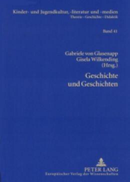 Cover: https://exlibris.azureedge.net/covers/9783/6315/3831/9/9783631538319xl.jpg