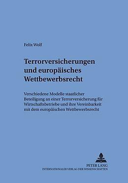Cover: https://exlibris.azureedge.net/covers/9783/6315/3864/7/9783631538647xl.jpg