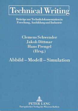 Cover: https://exlibris.azureedge.net/covers/9783/6315/3871/5/9783631538715xl.jpg