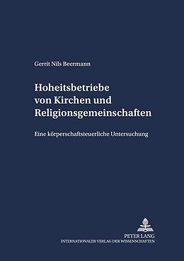 Cover: https://exlibris.azureedge.net/covers/9783/6315/3886/9/9783631538869xl.jpg