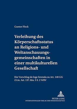 Cover: https://exlibris.azureedge.net/covers/9783/6315/3914/9/9783631539149xl.jpg
