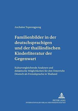 Cover: https://exlibris.azureedge.net/covers/9783/6315/3920/0/9783631539200xl.jpg