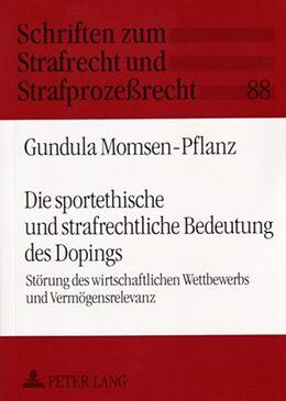 Cover: https://exlibris.azureedge.net/covers/9783/6315/3938/5/9783631539385xl.jpg