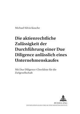 Cover: https://exlibris.azureedge.net/covers/9783/6315/3939/2/9783631539392xl.jpg