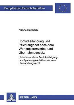 Cover: https://exlibris.azureedge.net/covers/9783/6315/3944/6/9783631539446xl.jpg