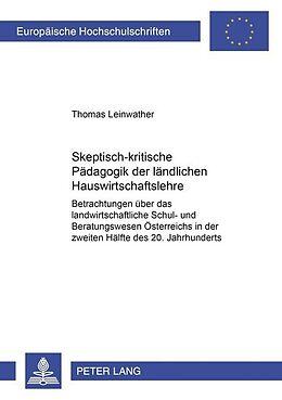 Cover: https://exlibris.azureedge.net/covers/9783/6315/3963/7/9783631539637xl.jpg