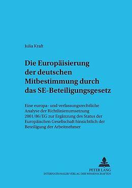 Cover: https://exlibris.azureedge.net/covers/9783/6315/3969/9/9783631539699xl.jpg