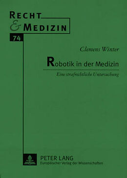 Cover: https://exlibris.azureedge.net/covers/9783/6315/3987/3/9783631539873xl.jpg