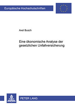 Cover: https://exlibris.azureedge.net/covers/9783/6315/3994/1/9783631539941xl.jpg