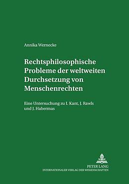 Cover: https://exlibris.azureedge.net/covers/9783/6315/4008/4/9783631540084xl.jpg