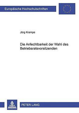Cover: https://exlibris.azureedge.net/covers/9783/6315/4015/2/9783631540152xl.jpg