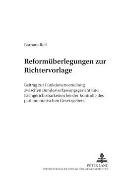 Cover: https://exlibris.azureedge.net/covers/9783/6315/4060/2/9783631540602xl.jpg