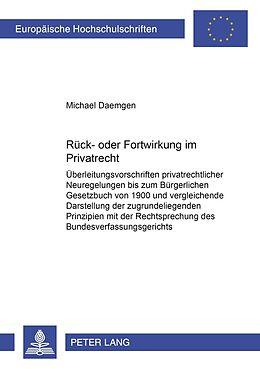 Cover: https://exlibris.azureedge.net/covers/9783/6315/4139/5/9783631541395xl.jpg