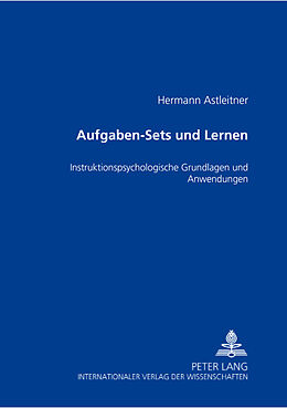 Cover: https://exlibris.azureedge.net/covers/9783/6315/4142/5/9783631541425xl.jpg