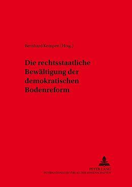 Cover: https://exlibris.azureedge.net/covers/9783/6315/4176/0/9783631541760xl.jpg