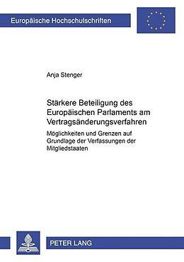 Cover: https://exlibris.azureedge.net/covers/9783/6315/4186/9/9783631541869xl.jpg