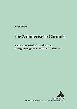 Cover: https://exlibris.azureedge.net/covers/9783/6315/4187/6/9783631541876xl.jpg