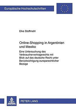 Cover: https://exlibris.azureedge.net/covers/9783/6315/4199/9/9783631541999xl.jpg