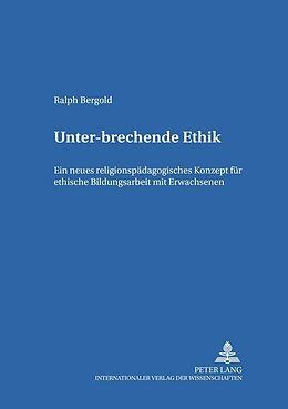Cover: https://exlibris.azureedge.net/covers/9783/6315/4227/9/9783631542279xl.jpg