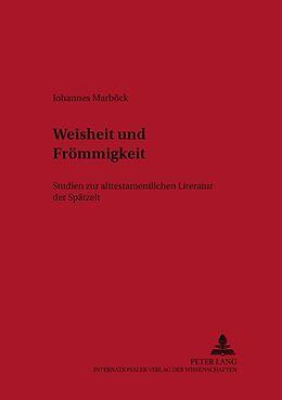 Cover: https://exlibris.azureedge.net/covers/9783/6315/4298/9/9783631542989xl.jpg