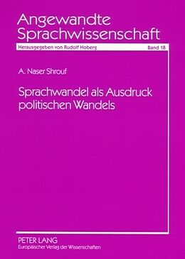 Cover: https://exlibris.azureedge.net/covers/9783/6315/4304/7/9783631543047xl.jpg