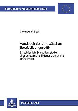 Cover: https://exlibris.azureedge.net/covers/9783/6315/4327/6/9783631543276xl.jpg