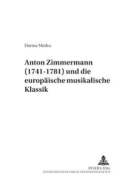 Cover: https://exlibris.azureedge.net/covers/9783/6315/4334/4/9783631543344xl.jpg
