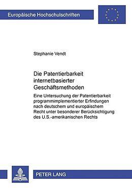 Cover: https://exlibris.azureedge.net/covers/9783/6315/4337/5/9783631543375xl.jpg